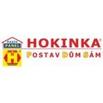 Hokinka Jozef – logo společnosti
