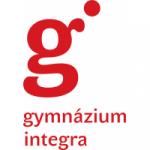 AKADEMIA Gymnázium, Základní škola a Mateřská škola, s.r.o. – logo společnosti