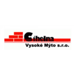 Cihelna Vysoké Mýto s.r.o. – logo společnosti