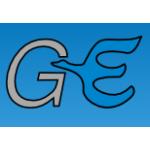 Gymnázium Brno, Elgartova, příspěvková organizace – logo společnosti