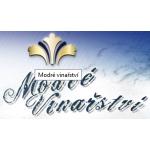 Libor Čížek (pobočka Šlechtitelská 6) – logo společnosti