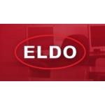 Obchodní akademie ELDO, o.p.s. – logo společnosti
