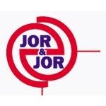 JOR & JOR, s.r.o. – logo společnosti