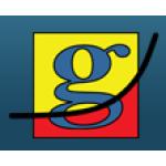Gymnázium Brno-Řečkovice, příspěvková organizace – logo společnosti