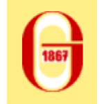 Gymnázium Brno, třída Kapitána Jaroše – logo společnosti