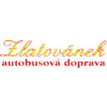 Zlatovánek spol.s r.o. – logo společnosti