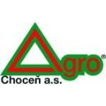 Agro Choceň a.s. – logo společnosti