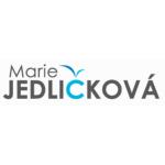 Jedličková Marie – logo společnosti