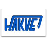 HAKVE, spol. s r.o. – logo společnosti