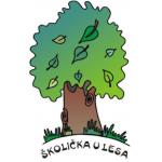 Mateřská škola Brno, Řezáčova 3, příspěvková organizace – logo společnosti