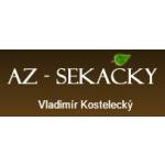 Kostelecký Pardubice s.r.o. – logo společnosti