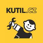 Železářství KUTIL, s.r.o. – logo společnosti