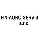 FIN-AGRO-SERVIS, s.r.o. – logo společnosti