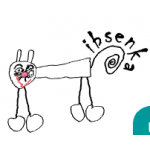 Mateřská škola speciální, Základní škola speciální a Praktická škola, Brno, Ibsenova – logo společnosti