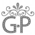 Ptáčková Gabriela – logo společnosti