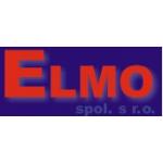 ELMO spol. s r.o. – logo společnosti