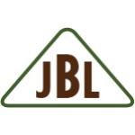 Blažek Jiří - JBL – logo společnosti