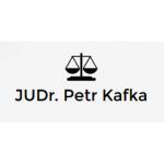 Kafka Petr, JUDr. – logo společnosti