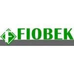 FIOBEK-Valenta Leo, Mgr. – logo společnosti
