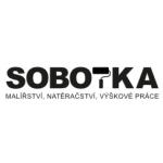 Sobotka Josef - Malířství, natěračství, výškové práce – logo společnosti