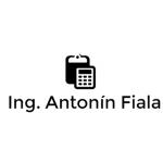 Ing. Fiala Antonín - Účetnictví – logo společnosti