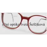 Šefčíková Iveta – logo společnosti
