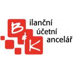 Bilanční a účetní kancelář, spol. s r.o. – logo společnosti