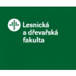 Mendelova univerzita v Brně – logo společnosti