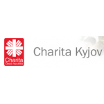 Charita Kyjov – logo společnosti