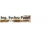 Sychra Pavel, Ing. – logo společnosti