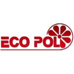 Eco Pol, s. s r.o. – logo společnosti