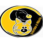 MVDr. Michaela Rosypalová - Veterinární ordinace – logo společnosti