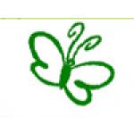 Centrum služeb pro seniory Kyjov, příspěvková organizace – logo společnosti