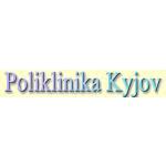 Poliklinika Kyjov, spol. s r.o. – logo společnosti