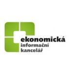 Ekonomická informační kancelář spol. s r.o. – logo společnosti