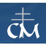 Cyrilometodějské gymnázium a střední odborná škola pedagogická Brno-město – logo společnosti