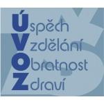 Základní škola Brno, Úvoz , příspěvkové organizace – logo společnosti