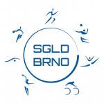 Sportovní gymnázium Ludvíka Daňka, příspěvková organizace – logo společnosti