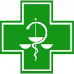 Horňácká lékárna s.r.o. – logo společnosti