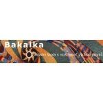 Základní škola Brno, Bakalovo nábřeží / BAKALKA Základní škola s rozšířenou výukou jazyků – logo společnosti