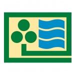 Výzkumný ústav meliorací a ochrany půdy,v. v. i. – logo společnosti