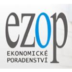 EZOP - PORADENSTVÍ, s.r.o. – logo společnosti