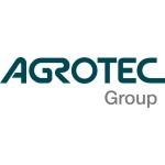 AGROTEC, a.s. – logo společnosti