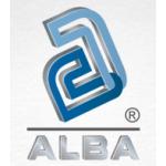 ALBA - METAL, spol. s r.o. – logo společnosti