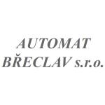 AUTOMAT BŘECLAV s.r.o. – logo společnosti