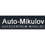 Petr Radkovič, s.r.o.- AUTO - MIKULOV – logo společnosti