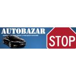 STOP, s.r.o. – logo společnosti