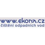 EKONA, spol. s r.o. – logo společnosti