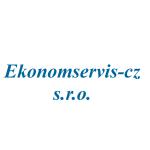 Ekonomservis-cz s.r.o. – logo společnosti