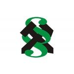 Český báňský úřad – logo společnosti